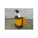 Ameise® Ηλεκτροκίνητο Παλετοφόρο Πεζού Χειριστή - Lithium-Ion, Capacity 1200 kg